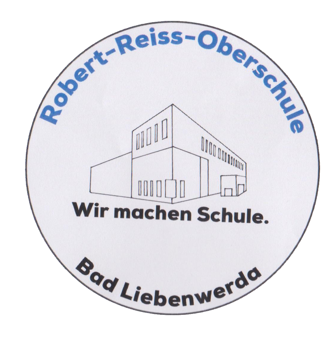 Robert-Reiss-Oberschule